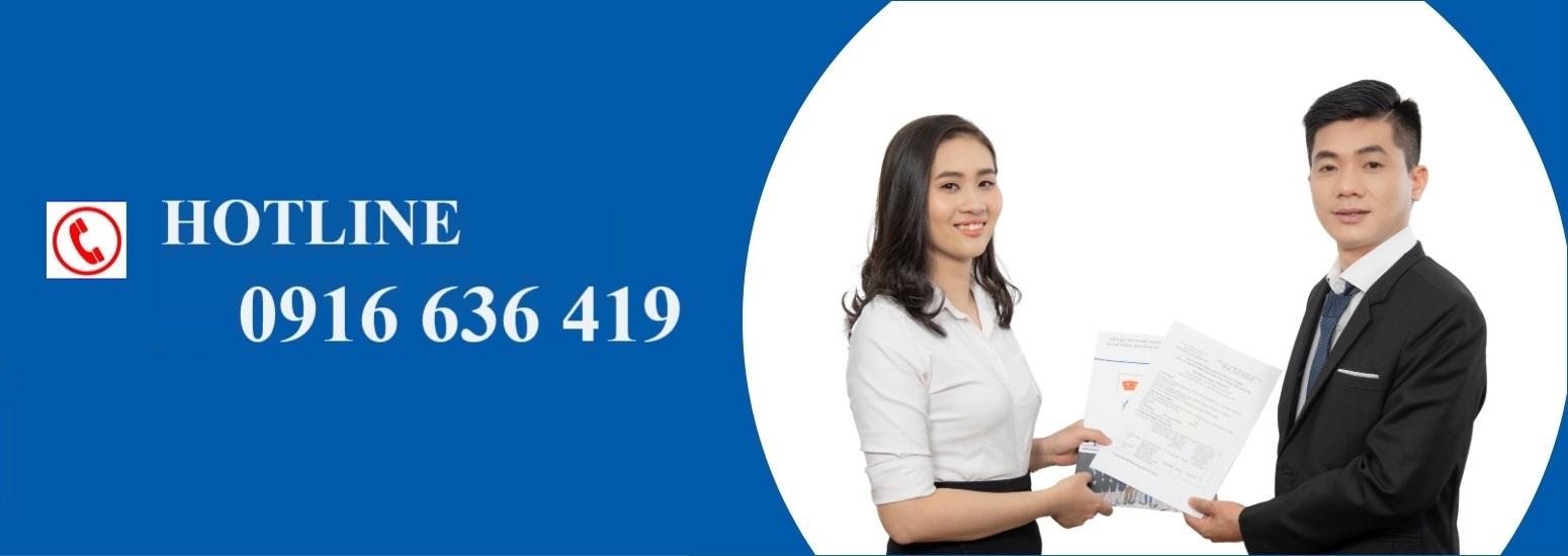 holine dịch vụ thành lập công ty bình dương, tphcm