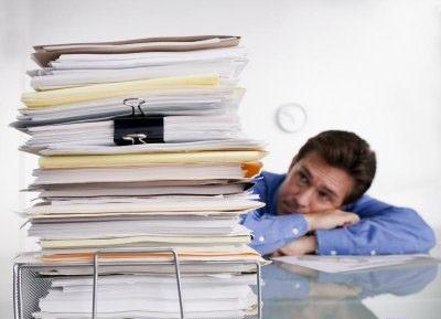 dịch vụ gỡ rối sổ sách kế toán tại tphcm-bình dương