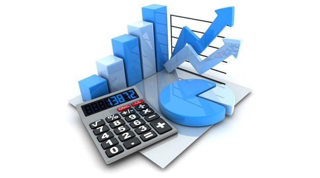 ưu điểm của dịch vụ kế toán