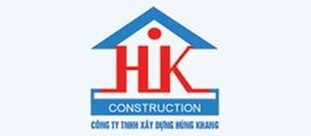 HK Contruction
